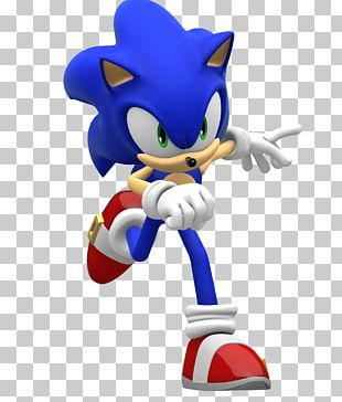 Sonic The Hedgehog Sonic Mania Knuckles The Echidna Sonic Adventure Xbox 360 PNG
