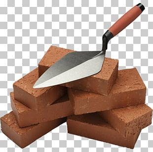 Building Materials Architectural Engineering Brick PNG