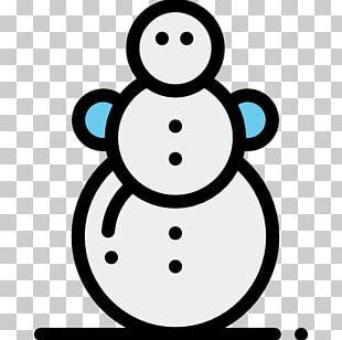 Cartoon Computer Icons Snowball Finance PNG