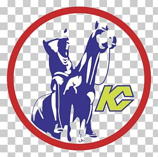 Kansas City Scouts National Hockey League New Jersey Devils Ice Hockey PNG