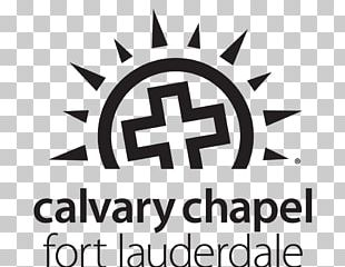 Calvary Chapel Fort Lauderdale Calvary Chapel Naples North Lauderdale Nondenominational Christianity PNG