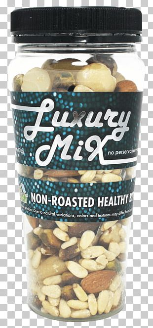 Mixed Nuts Vegetarian Cuisine Organic Food Snack PNG