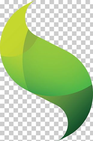 Sencha Touch Responsive Web Design Ext JS Mobile App Development PNG