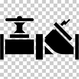 Backflow Prevention Device Fire Sprinkler System Computer Icons PNG