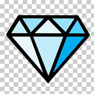 Drawing Diamond Art PNG