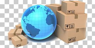Freight Transport Mail Parcel Package Delivery United States Postal Service PNG