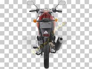 Motorcycle Accessories Car Motor Vehicle Mondial PNG