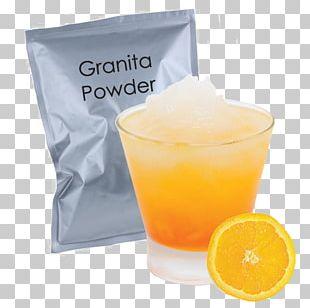 Orange Drink Orange Juice Fuzzy Navel Harvey Wallbanger Orange Soft Drink PNG