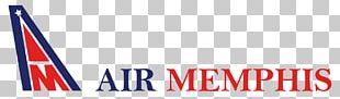 Air Memphis Airline Aswan International Airport Aviation Oman Air PNG