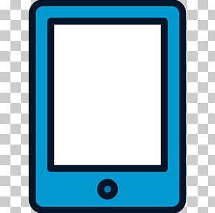 Mobile Phone Accessories IPhone Telephone Text Messaging Computer Icons PNG