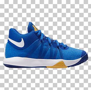 Nike Sports Shoes Basketball Shoe Foot Locker PNG