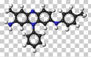 Chemical Compound Organic Chemistry Chemical Substance Biochemistry PNG