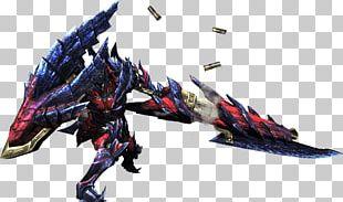 Monster Hunter Generations Monster Hunter: World Monster Hunter Portable 3rd Monster Hunter 4 Monster Hunter Tri PNG