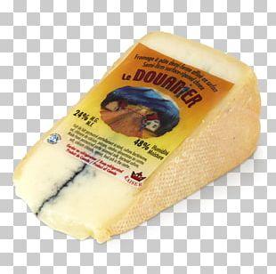 Parmigiano-Reggiano Gruyère Cheese Montasio Le Douanier PNG