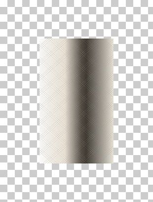 Texture Mapping Technology Icon PNG