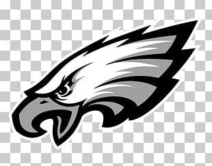 2012 Philadelphia Eagles Season NFL Super Bowl Atlanta Falcons PNG