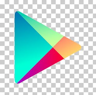 Google Play Android PNG