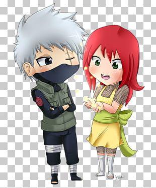 Illustration Human Hair Color Boy Mangaka PNG