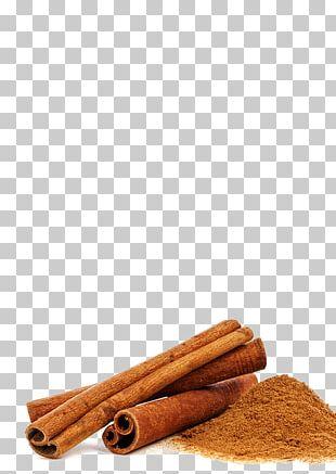 Chinese Cinnamon Cinnamomum Verum Cinnamon Roll Tea PNG