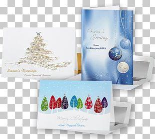 Christmas Card Business Charitable Organization Corporation Christmas Day PNG