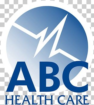 Health Care Patient Healthcare Industry Hospital PNG