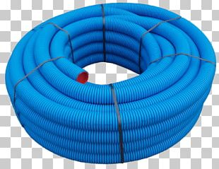Plastic Pipe Hose Polyvinyl Chloride Piping PNG