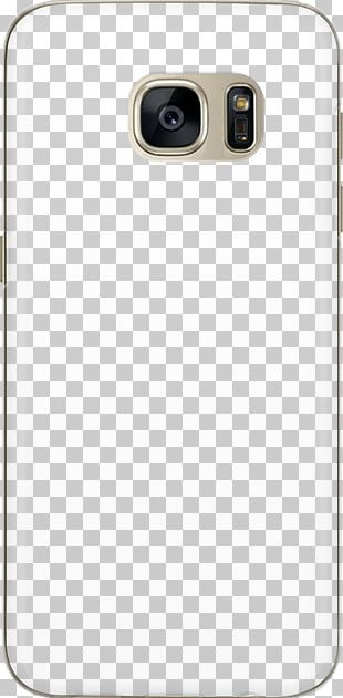 Samsung Galaxy S5 Mobile Phone Accessories Samsung Galaxy S6 Portable Communications Device Telephone PNG