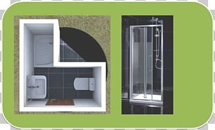 Window Glass Folding Screen Sliding Door Shower PNG