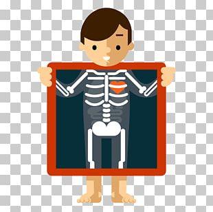 X-ray Generator Radiology PNG