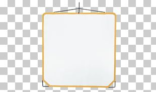 Lighting Photography Scrim Photographic Filter PNG