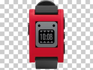 Pebble Time Pebble Classic Smartwatch PNG