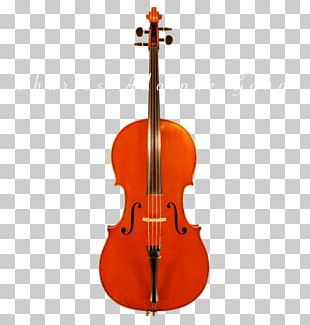 Violin String Instruments Bow Musical Instruments PNG