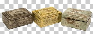 Wooden Box Casket Box Wine Packaging And Labeling PNG