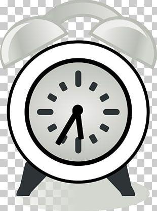 Alarm Clocks Graphics Portable Network Graphics PNG