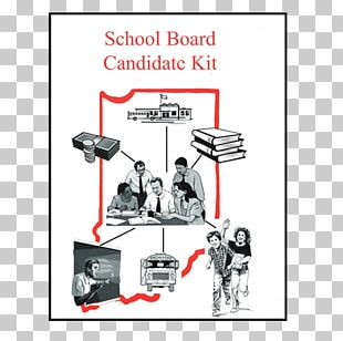 Board Of Education North Side High School Indianapolis Indiana State Bar Association PNG