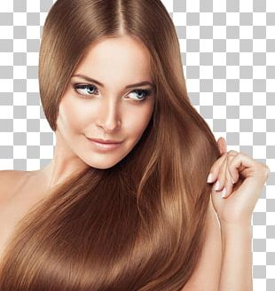 Hair Iron Hair Straightening Beauty Parlour Artificial Hair Integrations PNG