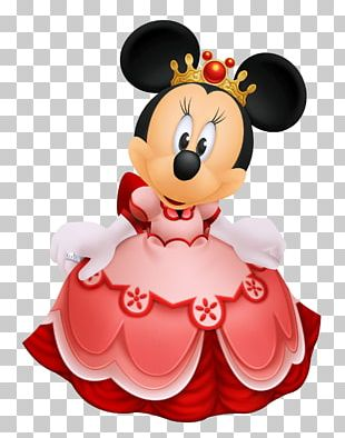 Kingdom Hearts Birth By Sleep Kingdom Hearts Coded Kingdom Hearts 3D: Dream Drop Distance Minnie Mouse PNG