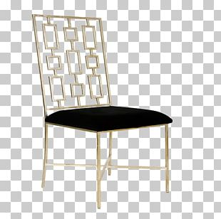 Table Dining Room Chair Upholstery Furniture PNG
