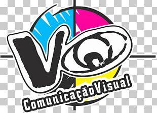 Graphic Arts Logo Cartoon PNG