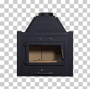 Смартливинг.бг ООД Fireplace Storage Water Heater Energy Conversion Efficiency Electricity PNG