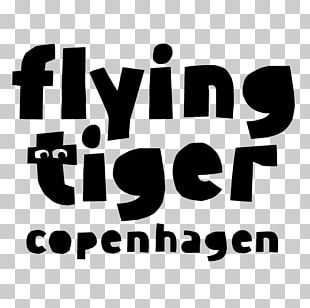 Flying Tiger Copenhagen Tiger Retail Ltd. Shopping Centre Norwich PNG
