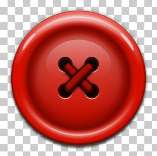 Photographic Film Computer Icons Button Red PNG