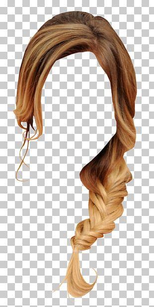 Hair Tie Stardoll Long Hair PNG