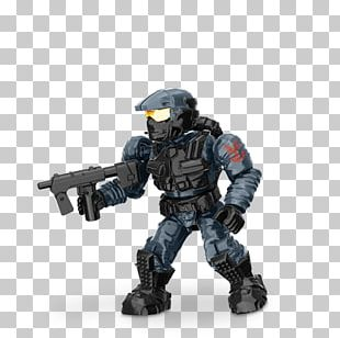 Halo: The Master Chief Collection Halo 3: ODST Factions Of Halo United States PNG