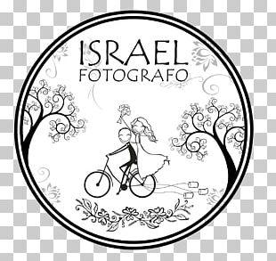 Israel Fotógrafo Photographer Photography Wedding Calle Arquitecto José Vargas PNG