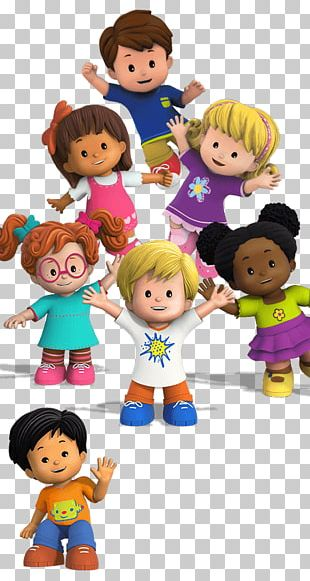 Little People Stuffed Animals & Cuddly Toys Child Cartoon PNG