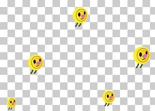 Smiley Macintosh Computer Icons Portable Network Graphics PNG