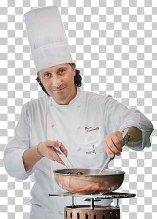 Personal Chef Chef's Uniform Cuisine Celebrity Chef PNG