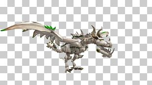 Spore Creatures Spore Creature Creator How To Train Your Dragon PNG