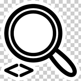 Zoom Lens Computer Icons PNG